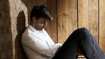 Enlace permanente a:David Tennant