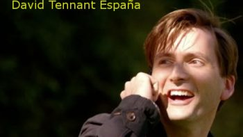 Permalink to: David Tennant España