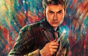 DOCTOR-WHO-THE-TENTH-DOCTOR-1-620x400