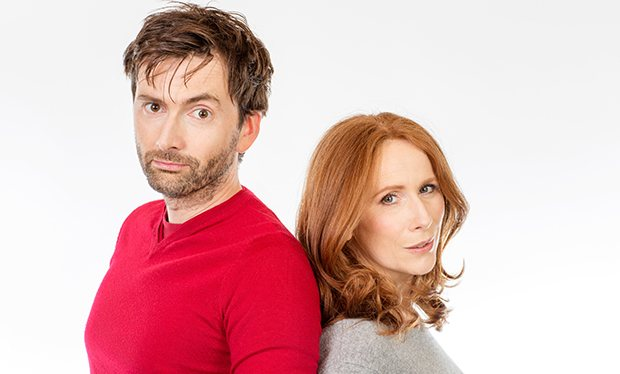 Keep_calm___but_we_ve_got_the_exclusive_first_clip_of_David_Tennant_and_Catherine_Tate_s_return_to_Doctor_Who