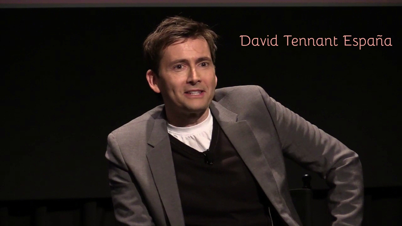 david2347