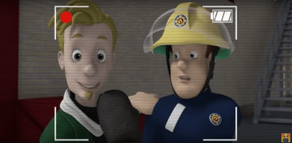 Fireman-Sam-Alien-Alert-Trailer-1024x501