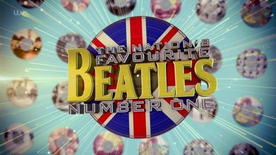 the-nations-favourite-beatles-number-one-720p-x264-hdtv-136823